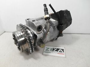 Pump Injection Ford Focus I 1S4Q-9B395-BF