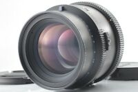 【As-Is】Mamiya Sekor Z 150mm f/3.5 Lens for RZ67 Pro Pro II from JAPAN #322A