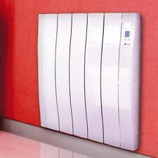 Radiador Haverland Wi-7 1100w Autoprogra WiFi