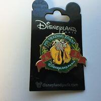 DLRP - Pin Trading Event - Villains Christmas - Cruella De Vil Disney Pin 74908