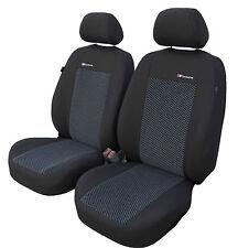 (ANR) Vordersitzbezüge Autositzbezüge Sitzbezüge passend für Opel Astra