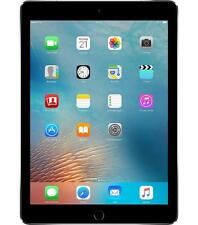 Apple iPad Pro Wi-Fi + Cellular 128GB, WLAN + Cellular (Entsperrt), 24,6 cm (9,…