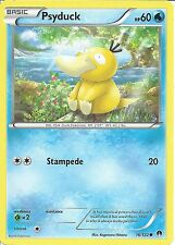 POKEMON CARD XY BREAK-POINT - PSYDUCK 16/122