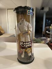Planet of The Apes Taylor Action Figure in box repackaged