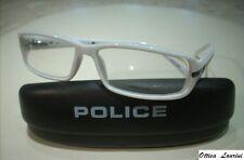 POLICE  1572  colore   04AO     VINTAGE    occhiale da vista