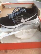 BNWB Nike Relentless 4 Trainers Size 5.5