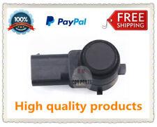 9666016377XT PDC Parking Sensor For Citroen Peugeot C4 C5 C6 308 407 2000-2014
