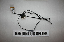 Asus N56 N56D N56V N56VM N56DB NJ8B DDNJ8BLC110 DDNJ8BLC100 LCD Screen Cable