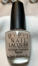 Opi Nail Lacquer, Black Label, Rare, Unopened, Sweet Memories