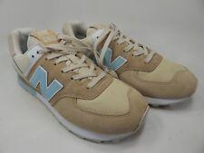 New Balance 574 Classic Size 9.5 M (D) EU 43 Men's Sneakers Shoes ML574BSB