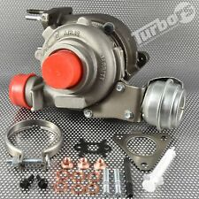 Turbolader Garrett Suzuki Vitara 1.9 DDiS 95KW 129 PS 761618 H8200412717