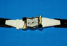 Cool Rare Vintage Today Abstract  Modernist  Watch Super '70's Watch
