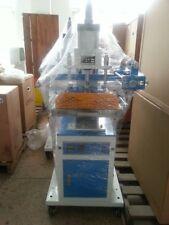 Hot 220v 300400mm Digital Pneumatic Hot Foil Stamping Gilding Press Machine