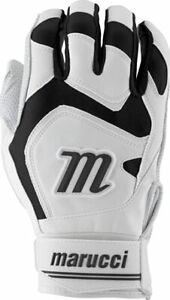 New Marucci Signature Batting Gloves NBGSGN - WE ARE BATS UNLIMITED!