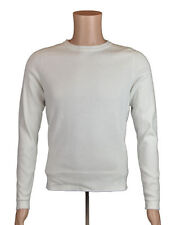 Stone Island Cotton Crew Neck Jumpers & Cardigans for Men
