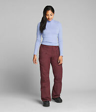 NEW The North Face GATEKEEPER Women's Ski Pants size M $180 SAMPLE