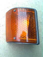 Fiat 128 Blinker links komplett Stars 111950
