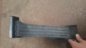 BMW E53 X5 2004 MODEL ACCELERATOR PEDAL FLY BY WIRE FITS 01-06 GENUINE