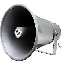 Show TC30AH 100V Horn Speaker