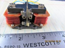 Mep009A, Mep108A, Generator Armature & Core Assembly for Governor Actuator [A4Bb