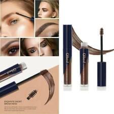 Eyebrow Cream Waterproof Long Lasting Makeup Eyebrow Dyeing Thick Enhancers