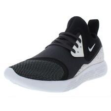 Nike мужские Lunar Charge Premium Le дышащие кроссовки кеды bhfo 5602