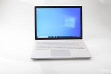 Microsoft Surface Book - Intel Core i7 256GB (8GB RAM - 1GB dGPU)