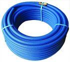 b11-00455-6mm O/D x 10.5mm I/D x30 Metro multiuso PVC reforzado