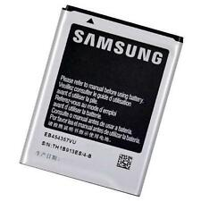 Samsung Galaxy EB454357VU/EB-454357V Battery for Y S5360/S5380/I509 in 1200mah