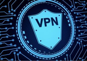 Premium VPN Subscription - 1-3 Years - Fast Delivery - Guaranteed Warranty