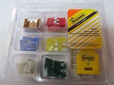 Buss 42 Pc. Fuse Kit No. 44 NEW in package