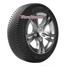 Bes 981110000153338 205/60r16 92h Michelin Alpin 5 AO