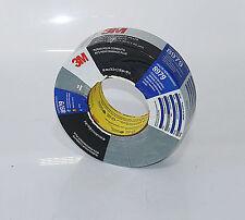3M 897948 UV Beständiges Gewebeklebeband 11 Stück  (M897V155)