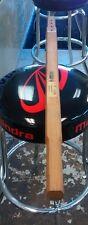John Deere 8w 9w 8w Mower Wood Pitman Stick Jd Sickle 8 9 W H28286