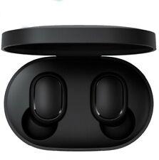 Xiaomi Redmi Air Dots Bluetooth 5.0 Headset  Kopfhörer  *VERSAND AUS DE*