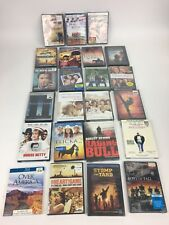 HUGE Brand New DVD Lot Of 23 NEW, Sealed, MUST SEE!!