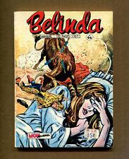 """Belinda"" #94, #96 French Comic Book"