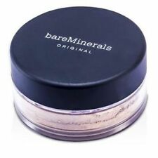 bareMinerals Loose Powder Make-Up Products
