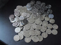 BIG Lot of Arcade Tokens Dolle's Arcade Rehoboth Beach Delaware