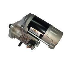 PORSCHE 911 959 High Performance Motore di Avviamento DENSO 2.0 wosp Motorsport LMS027