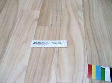6979 PVC Belag 200x404 cm Bodenbelag CV Boden Rest robust Wildkirsche Holz-Dekor