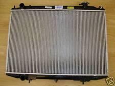 Tout nouveau nissan navara d22 2,5 T / D radiateur année 2001 à 2005