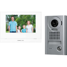 Aiphone JOS1VW 7 Inch Wireless Video Intercom Kit -