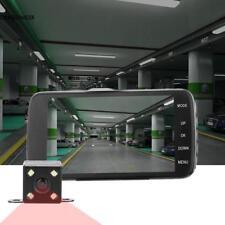 4''1080P Dashcam Auto Recorder G-sensor 170 Grad Weitwinkel Video Registrator