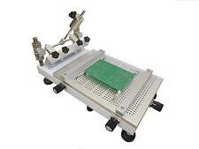 New High Precision Stencil Printer STP-350