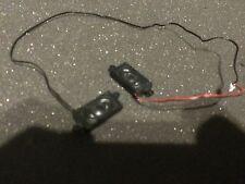Alienware Area 51 M17x Speakers