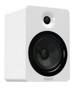 Apart Audio Vinci 5 (NP: 499,99€) - Wie Neu - High End Lautsprecher