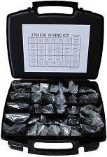 4C4782 (270-1528) CATERPILLAR O-RING KIT - MADE IN USA