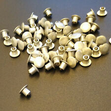 Bike Tire Stud /shoe stud  Aluminum Body With Carbide Tips 300pcs