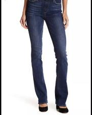 PAIGE Women Manhattan Blue Denim Jeans Size 28